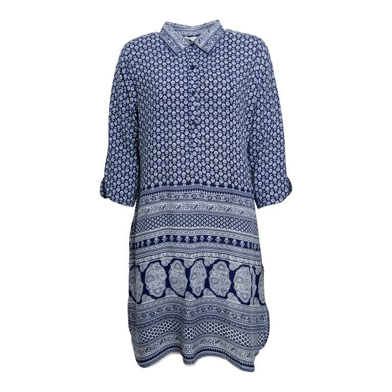 MISSMAYA kjole | FINN.no