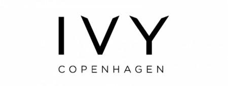 IVY COPENHAGEN
