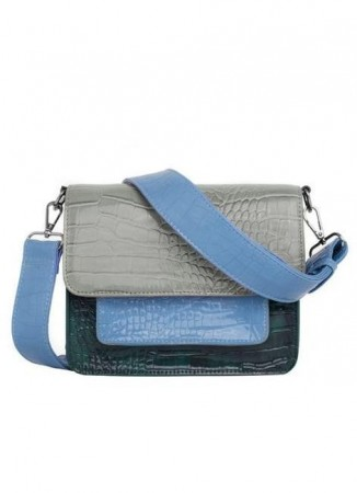 HVISK Cayman Pocket Multi Grey