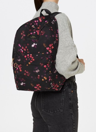 WOUF Tulips Recycled Backpack