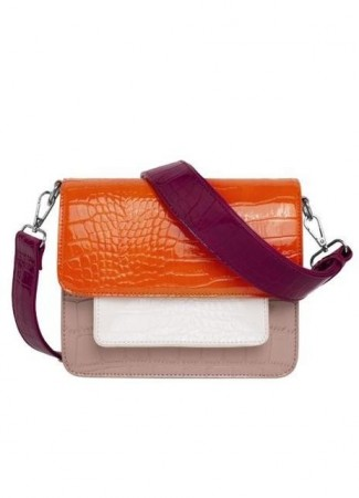 HVISK Cayman Pocket Multi Orange