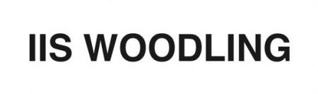 iiS Woodling