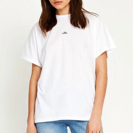 Topper & T-skjorter