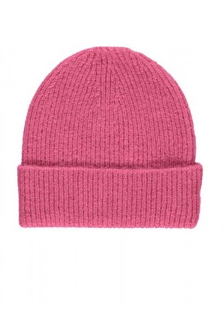 BASIC APPAREL Hope Pink Yarrow