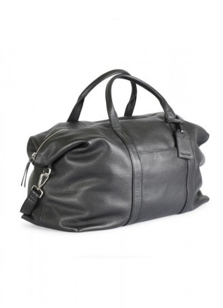 MARKBERG Isa Travel Bag Grain