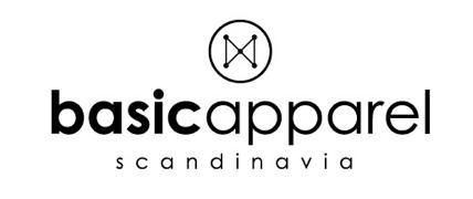 Basic Apparel